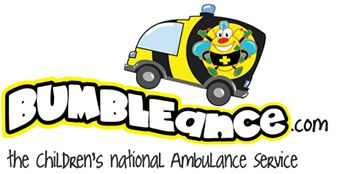 BUMBLEance - DONATE YOUR AGE
